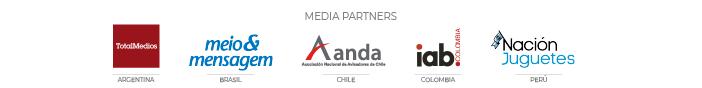 media-partners (1)-1